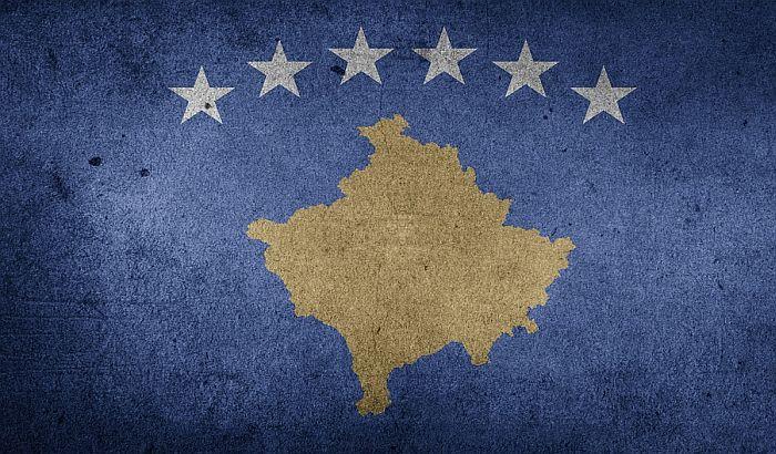 Novi generalni sekretar UN zabrinut zbog situacije na Kosovu