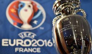 EP: Vels i Portugal večeras za finale
