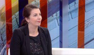 Ljubica Gojgić dobitnica nagrade