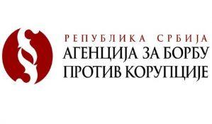 Za mesto direktora Agencije za borbu protiv korupcije 11 kandidata