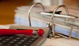 Fakture više ne moraju da se štampaju, elektronske validne i bez potpisa i pečata