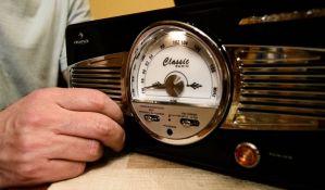 Norveška prva zemlja koja je isključila FM radio