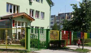 Raste broj zaraženih u novosadskim vrtićima, od streptokoke obolelo 254 dece