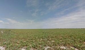 LSV: Zašto još uvek nema licitacije državnog poljoprivrednog zemljišta u Vršcu?