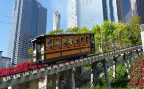 VIDEO: Ponovo radi najkraća železnica na svetu