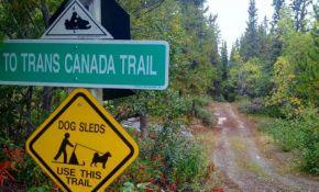 VIDEO: Najduža pešačka staza ima 24.000 kilometara
