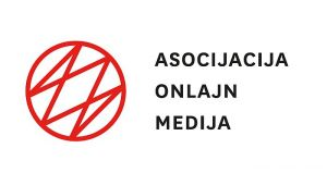 Magločistač, Agrosmart i Bečejski mozaik postali deo AOM-a