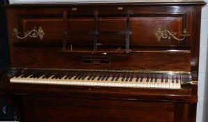VIDEO: U klaviru pronađeno šest kilograma zlata