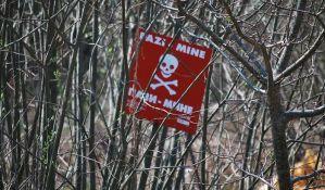 Član misije OEBS-a poginuo u Ukrajini
