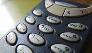 Nokia 3310 stiže naredne sedmice u Evropu