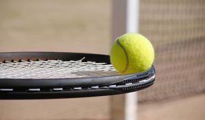 Na jesen testiranje novih teniskih pravila