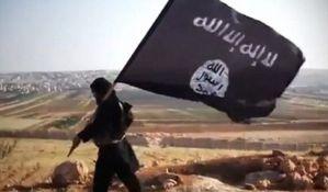 Više od 13.000 terorističkih napada prošle godine