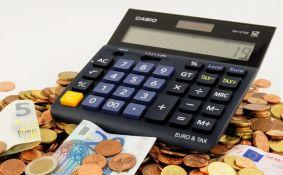 Sindikati za povećanje minimalca za 15 odsto, poslodavci prvo traže smanjenje nameta