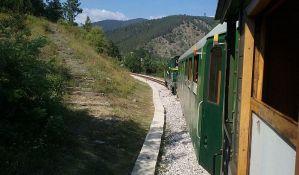Otpušta se još 1.600 železničkih radnika, sindikati upozoravaju na posledice po bezbednost