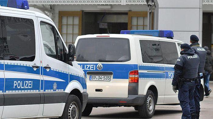 Identifikovan ubica srpskog ugostitelja u Beču