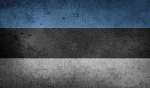 Estonija pravi prvu elektronsku ambasadu
