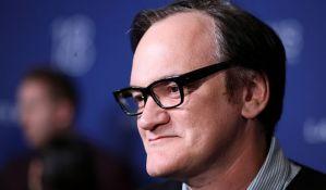 Tarantino snima film o Čarlsu Mensonu