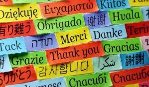 Ako želite dobar posao, morate da znate jedan od ovih jezika