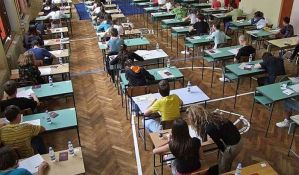 Srpski ateisti među najobrazovanijima na svetu