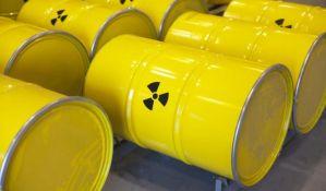 Krivična protiv v.d. direktora Nuklearnih objekata