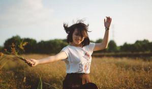 Najveći umovi u istoriji o tome kako biti srećan