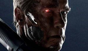 Snimaće se novi Terminator