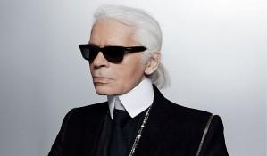 Karl Lagerfeld osumnjičen za utaju poreza