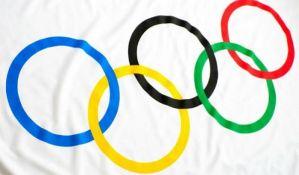 Kosovo šalje osmoro sportista na Olimpijske igre
