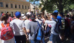 Počinje festival kuglofa u Sremskim Karlovcima