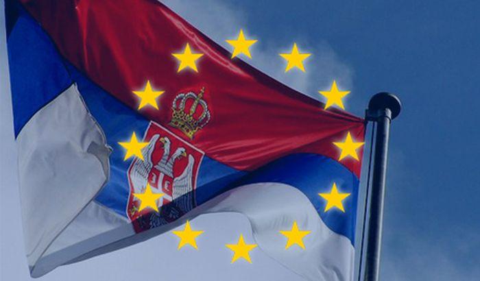 Kako će Bregzit i oslabljeni evro uticati na srpsku ekonomiju?