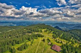 Bugarska svakom turisti koji je poseti šalje razglednicu