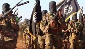 Interpol upozorava: Džihadisti se vraćaju iz Iraka i Sirije