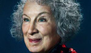 Margaret Atvud dobila nagradu