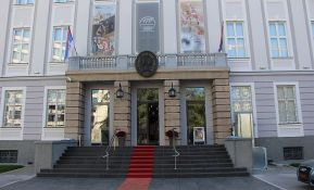 Galerija Matice srpske danas slavi 170 godina postojanja