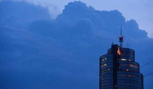 Srbiji sve bliži razorni orkan