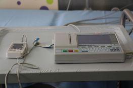Novosadski advokati poklonili vredne medicinske aparate Dečijoj bolnici