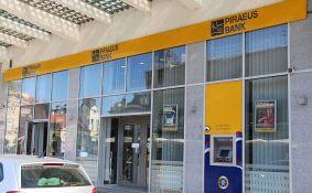 Direktna banka kupila Pireus banku