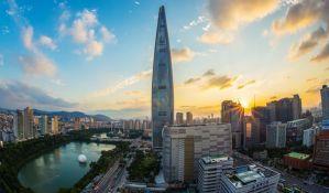 O geopolitici Korejskog poluostrva u četvrtak u KCNS