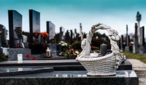 Profesionalne narikače zarađuju u zavisnosti od veličine sahrane