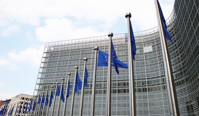 Srbija danas otvara još dva poglavlja u pregovorima sa EU