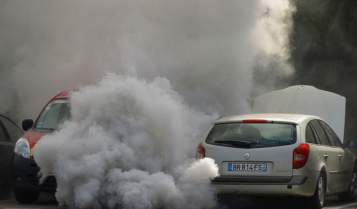 Oko 6.000 ljudi u Srbiji godišnje umre zbog respiratornih bolesti
