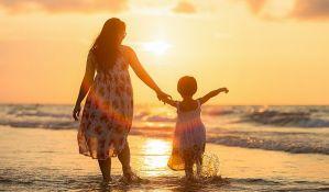 Stvari koje roditelji ne treba da govore deci