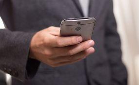 Google će obaveštavati korisnika ako mu neko gleda u telefon