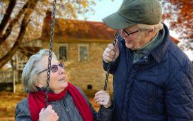 Brak smanjuje rizik od demencije