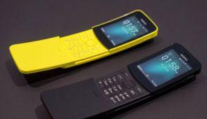 VIDEO: Nokia najavila povratak Matrix telefona