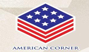 O korenima politike SAD u utorak u Američkom kutku