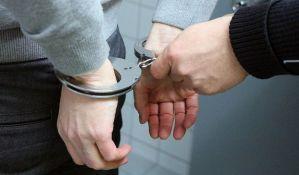Najveći brazilski švercer oružja uhapšen u SAD