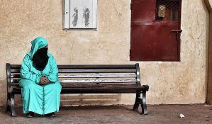 Tri nobelovke krenule u pomoć ženama žrtvama silovanja u Mjanmaru
