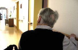 U Britaniji se razmatra uvođenje poreza na demenciju