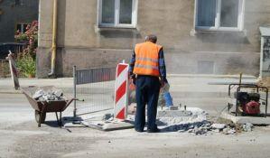 Većina srpskih radnika u Slovačkoj radi